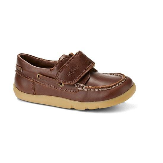 Bx Iwalk Quai Chaussure Occasionnelle vco3zrwKCA