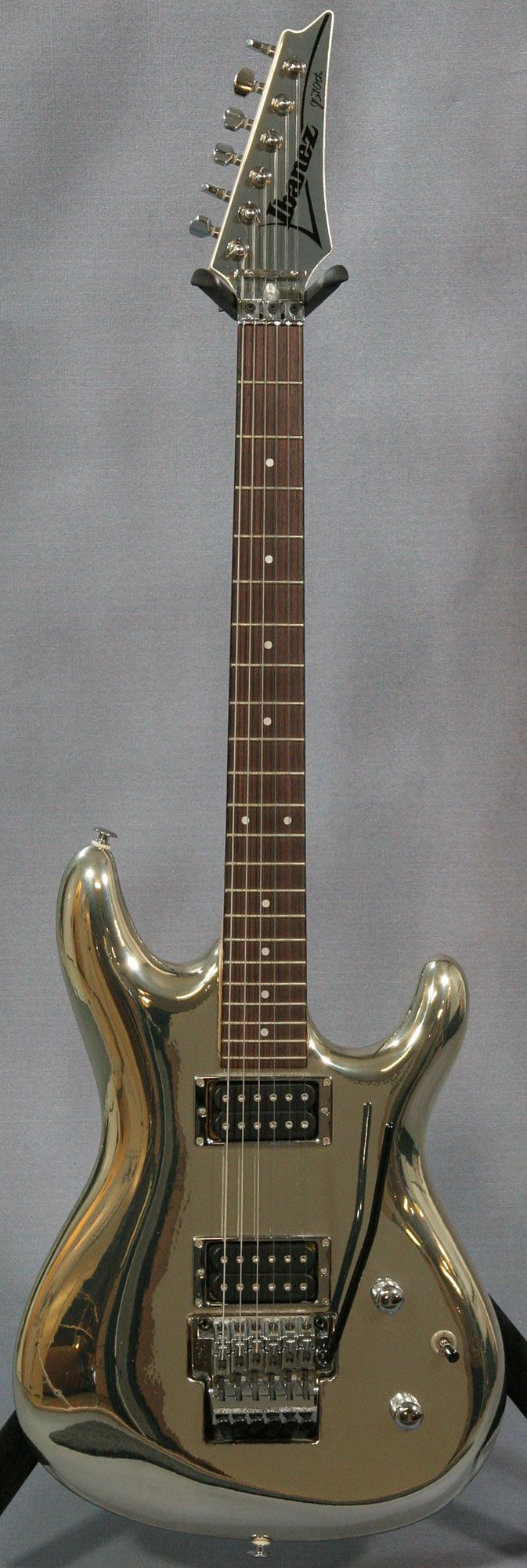 87 Best Guitars Images On Pinterest Bass Electric Free Download Iceman Guitar Wiring Diagram Ibanez Js10th