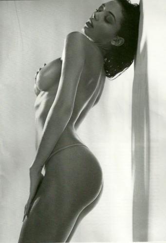 Christina Stefanidi topless #celebrity #fashion #upskirt #hot #model #bikini #fashionmodels #greece #europe #european #eu