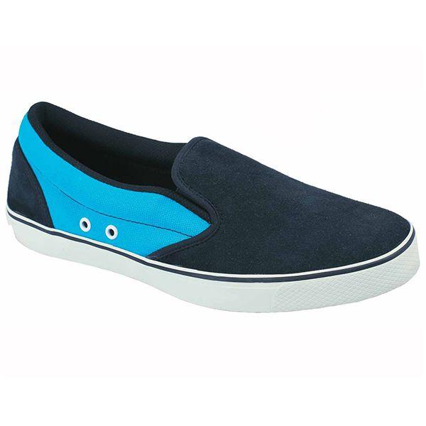 Produk terbaru dari www.eObral.com  Sepatu Gaya Pria Trendy dan Funky DZ 137  Harga: Rp 200.000  Warna: Hitam Kombinasi  size: 38-43  Bahan: Suede  Info lengkap, silahkan kunjungi  (http://eobral.com/sepatu-gaya-pria-trendy-dan-funky-dz-137/)  Untuk pemesanan, silahkan hubungi contact dibawah ini,  CS 1 ( SMS ke 085743770659 atau BBM ke 74BFCEDB ) CS 2 ( SMS ke 085634286626 atau BBM ke 7D6991FC )  Dengan format,  Kode Produk - Ukuran - Nama dan Alamat Le