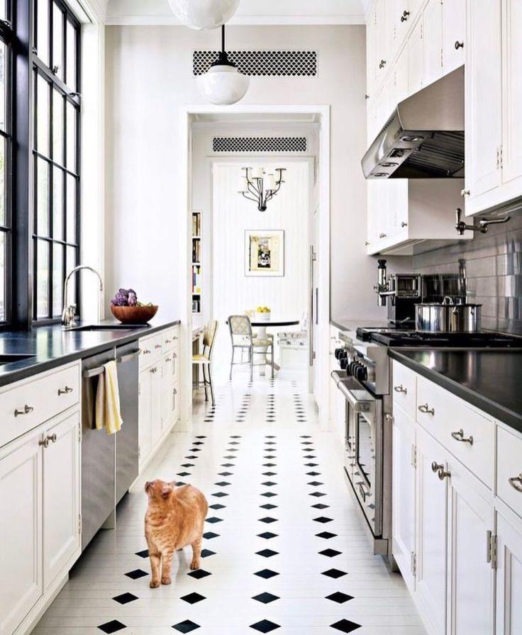 Die 100+ besten Bilder zu Kitchen auf Pinterest | Kleine küchen ...