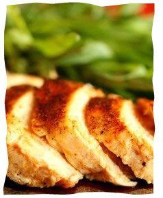 easy recipes for rosh hashanah