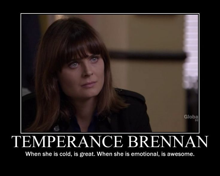 temperance brennan and seeley booth relationship memes