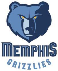 Memphis Grizzlies.svg