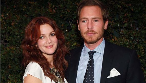 Drew Barrymore Releases Statement About Divorce Scary Mommy