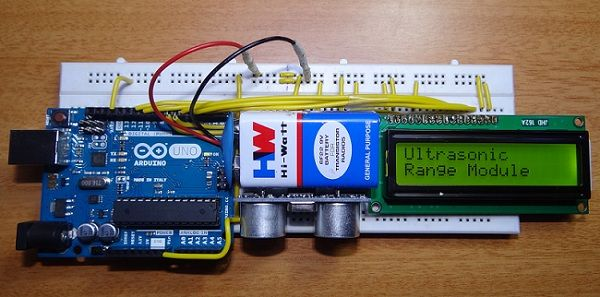 Unique simple arduino projects ideas on pinterest