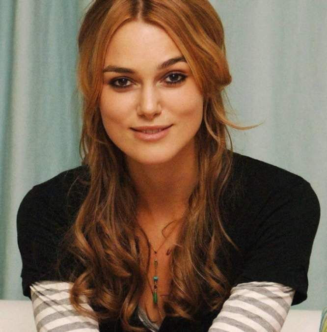 bartcops movie hotties page 40 keira knightley keira knightley pirates of