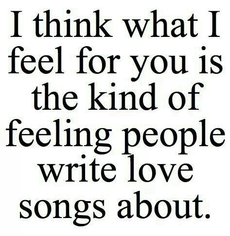 #love songs #love quotes #feelings