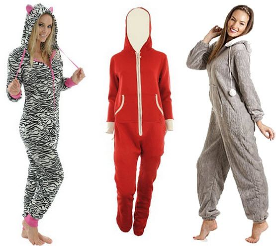 115 Best Onesie Pajamas Images On Pinterest  Pyjamas -1839