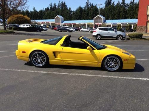 68 Best Yellow And Black Cars Images On Pinterest Black Cars