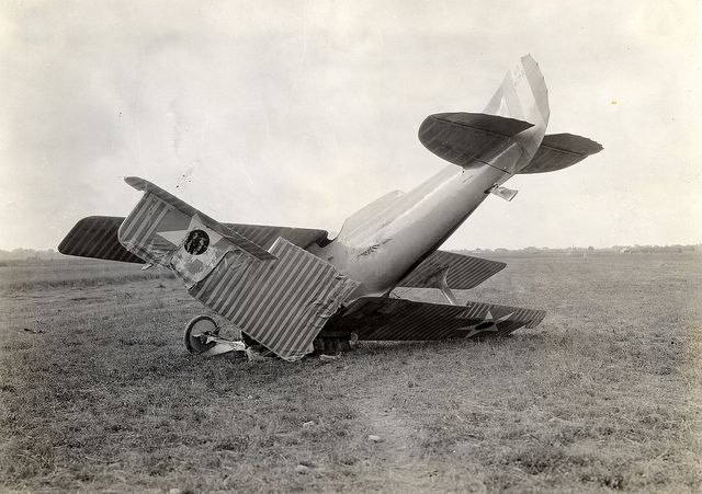 17 best images about 1920s30s aircraft on pinterest