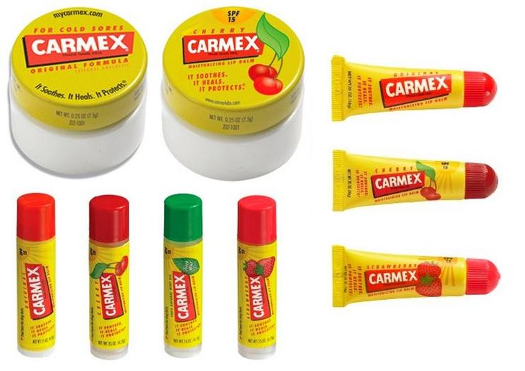 Four New Carmex Printable Coupons! (Lip Balm, Skin Care, Moisture Plus Lip Balm and Cold Sore Treatment) - http://www.couponaholic.net/2014/11/four-new-carmex-printable-coupons-lip-balm-skin-care-moisture-plus-lip-balm-and-cold-sore-treatment/
