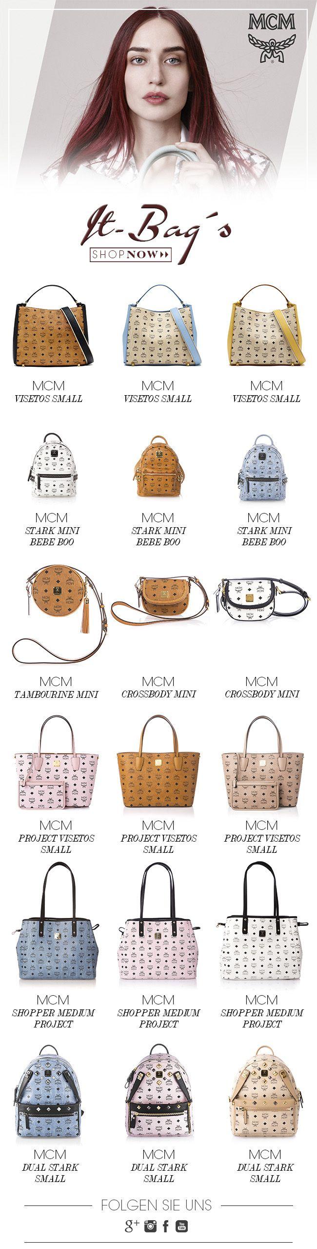 #musthave #fashion #newin #modeblog #fashionstore #onlineshop #shop #online  #sailerstyle #onlineshop #fashion #blog #trusted #stylenews #newsletter #design  #labels #mcm #handtaschen #itbag  #bagoftheday #fashionbag #fashionbags #fashionbagimport #fashionbagmurah-fashionbagus #handtasche #handtaschen #handtaschenliebe #clutch #clutches #clutchbag #clutchbags #tasche #taschen #mcm #mcmbags #mcmbag #mcmbagpack #mcmbagmurah #mcmbagshop #mcmofficial #mcmmünchen #mcmtasche #mcmtaschen