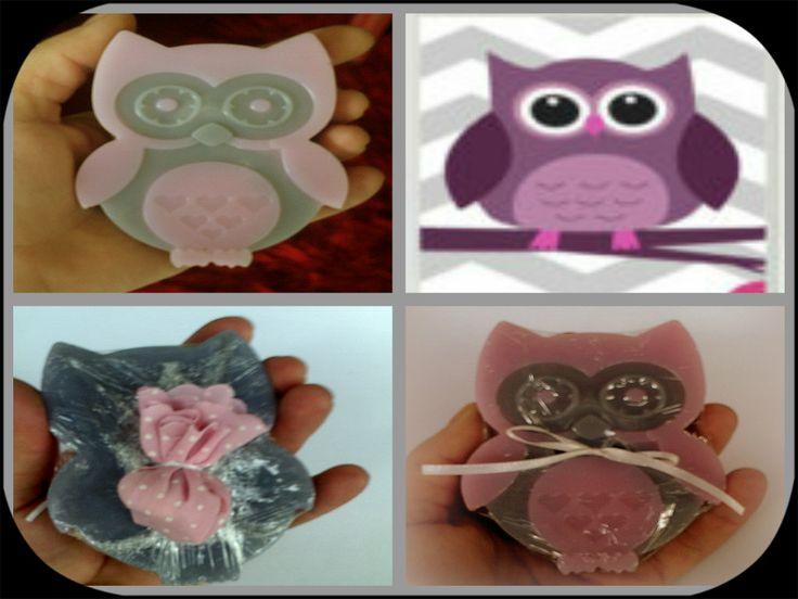 owl soaps https://www.facebook.com/fytikakallyntika