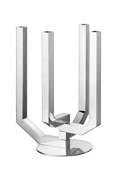 941 best industrial design images on pinterest. Black Bedroom Furniture Sets. Home Design Ideas