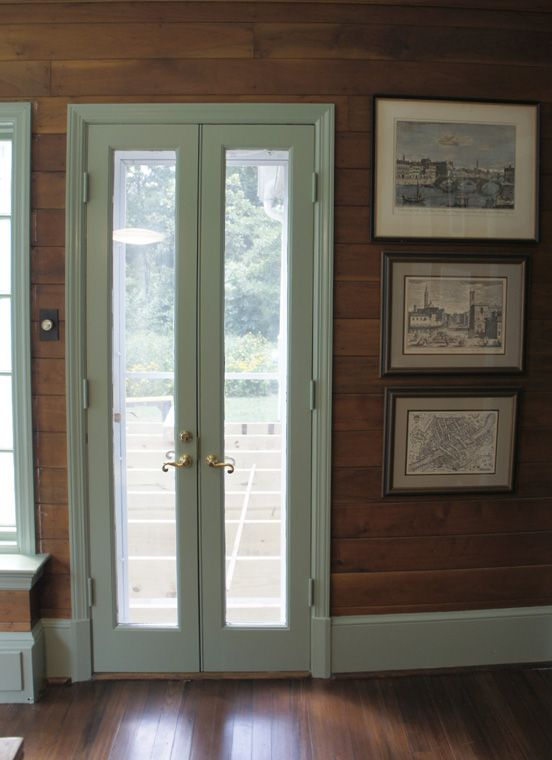 21 Best Images About Interior On Pinterest Hale Navy