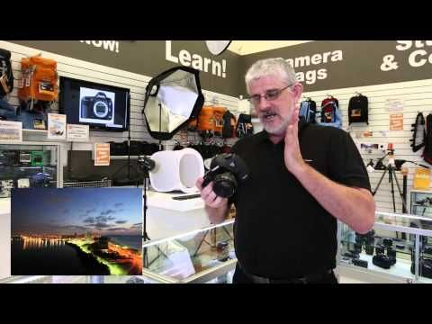 Updated #Review #Canon #5d #Mark #III #Body