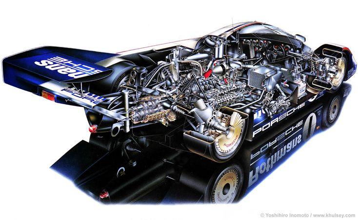 20407_Porsche-956_6.jpg (1300×800)