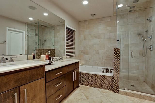 Image Result For Double Bathroom Sinks At Different Heights