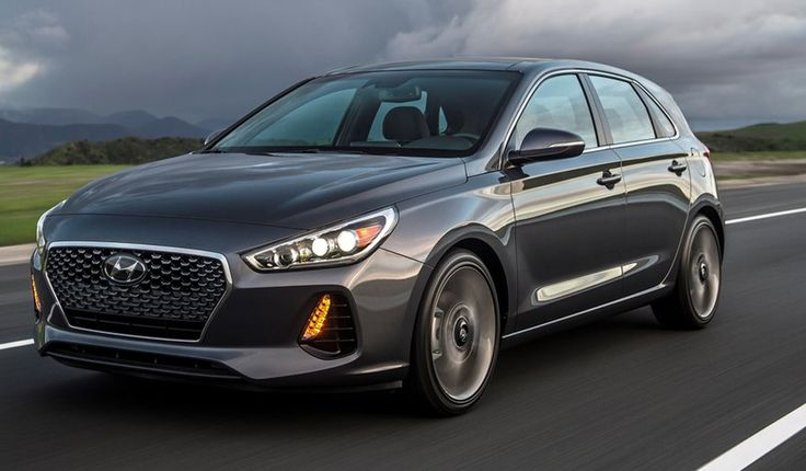In this article, we are certainly about one of the car companies that seem ready to meet the automotive market, the Hyundai. Some of you now know about the product of Hyundai vehicles, Hyundai Genesis can be understood. I'm sure there are many of you who will not later recognize the...