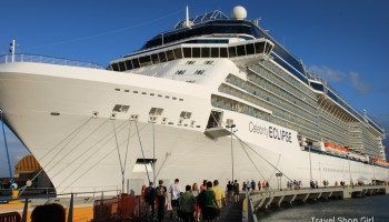 Motion Sickness vs. Seasickness | Will I Be Able to Cruise?
