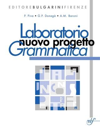 0848913_F24B7_piva_p_donega_g_p_baroni_a_m_laboratorio_nuovo_progetto_gram