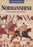 """""""NORMANNERNE - Inntrengere og bosettere Historie på en ny måte 14"""""""