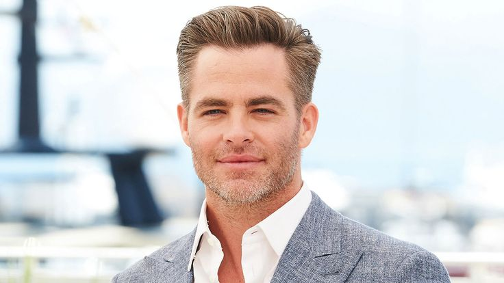Chris Pine Joins Ava DuVernay's 'A Wrinkle in Time'  Oprah Winfrey Reese Witherspoon Mindy Kaling and relative newcomer Storm Reid are also on the call sheet for this Disney sci-fi fantasy.  read more