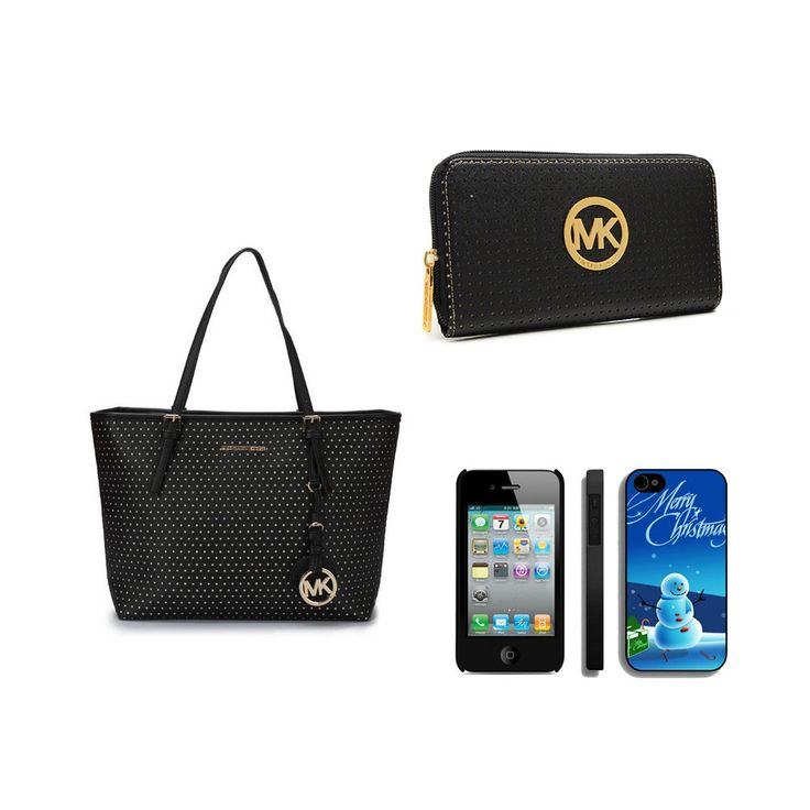 FREE SHIPPING Michael Kors Outlet Only $99 Value Spree 24