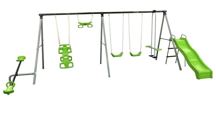 Toys In The Garden. Think swings and Activity Tractor and other garden toys. Toys In The Garden, Outdoor toys. View our collection for Toys In The Garden...
