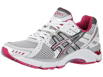 asics gel foundation 10 noir