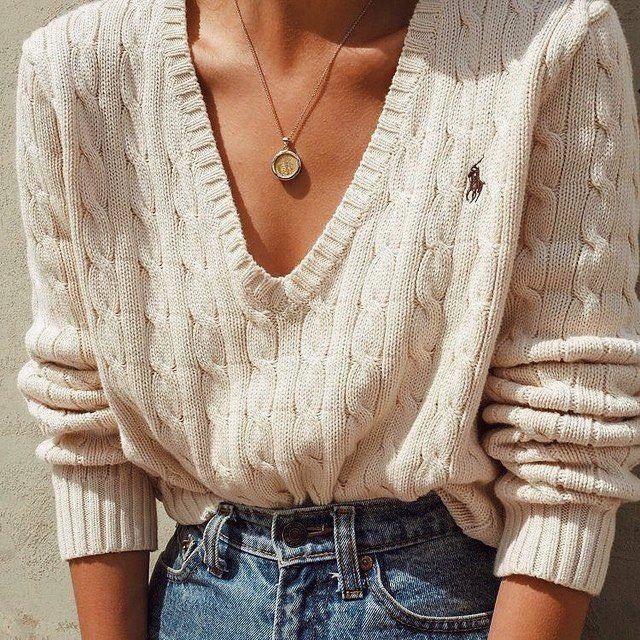liebe einen guten Strick ❄️. . . . . . . #fashion #inspiration #instafashion…