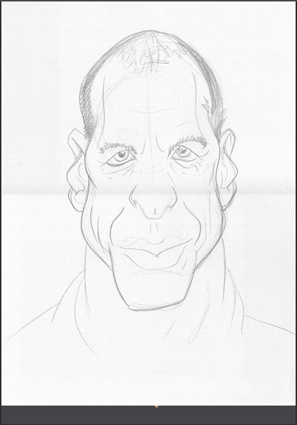 Yanis Varoufakis art   decor   wall art   inspiration   caricatures   home decor   idea   humor   gifts