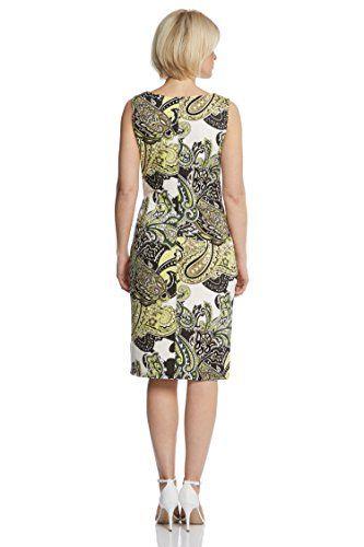 Roman Originals Women's Paisley Print Side Tie Jersey Dre... https://www.amazon.co.uk/dp/B01ENNAYI2/ref=cm_sw_r_pi_dp_x_WiFSybX5ZDFSY