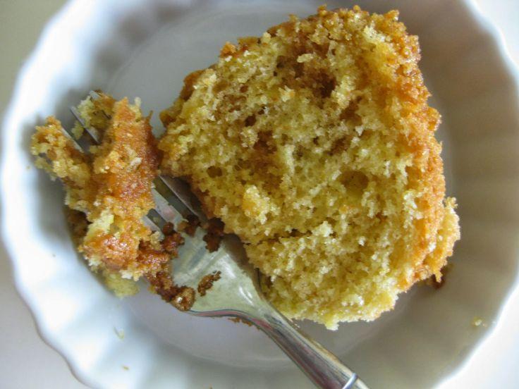 ... pumpkin pound cakes with maple glaze maple glazed pound cake