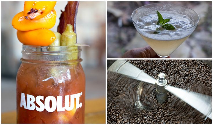From crafted cocktails to freshly roasted coffee, the drinks surely flow in Lake Charles. Seven Fun Things to do in Lake Charles Louisiana