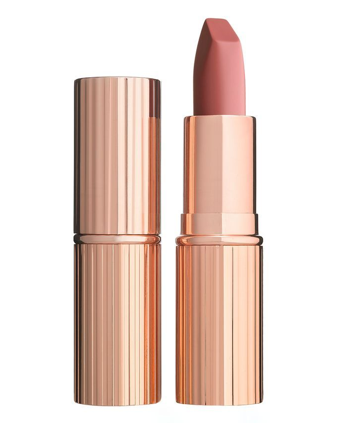 Charlotte Tilbury | Matte Revolution | Cult Beauty