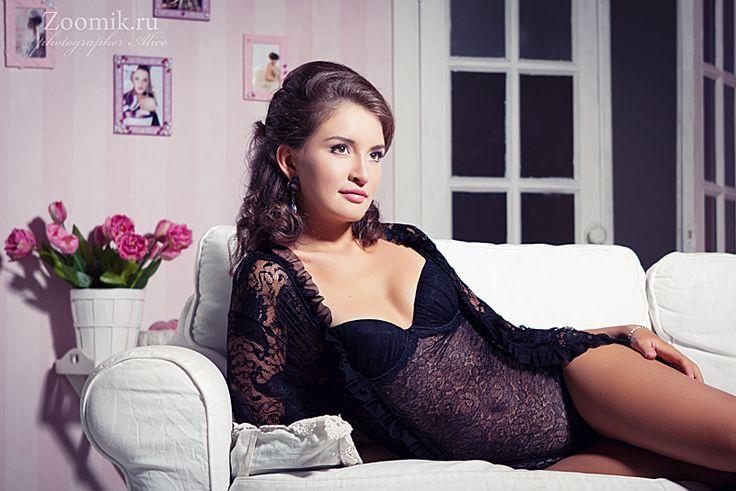 Позы для фотосессии лежа - Zoomik.ru
