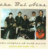 The Origins of Surf Music 1960-1963 [Bonus Tracks] [CD]