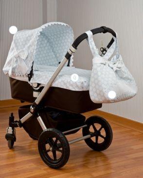 Saft Seat For Infant Car