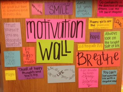 Best POSITIVE POST IT NOTES Images On Pinterest Other Good - Hilarious motivational cat post notes found train