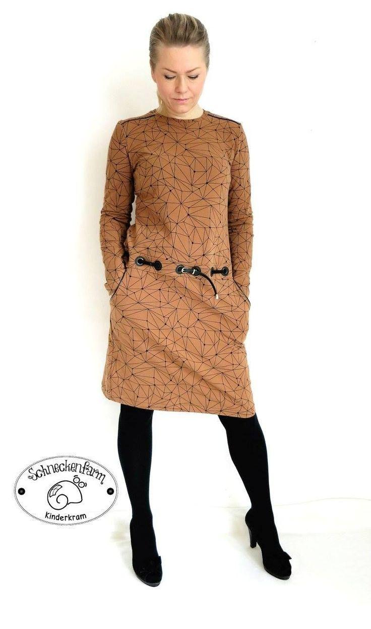 Alle Kleider schicke lange kleider : Die besten 25+ schicke Kleider Ideen auf Pinterest | Ballkleider ...