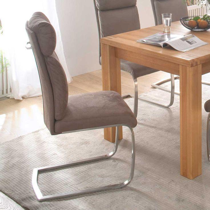The 25+ best Wohnzimmer sessel ideas on Pinterest Lesesessel - wohnzimmer esszimmer grau beige