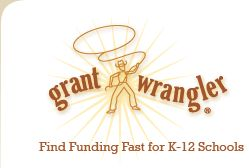 GrantWrangler is a free grant listing service that holds many current grant opportunities for a variety of subject areas.    Grants are constantly updated, allowing busy teachers to easily find grants that apply to their own classroom. The website is divided into categories such as STEM, Fine Arts, Libraries, etc. to make finding the perfect grant a breeze.