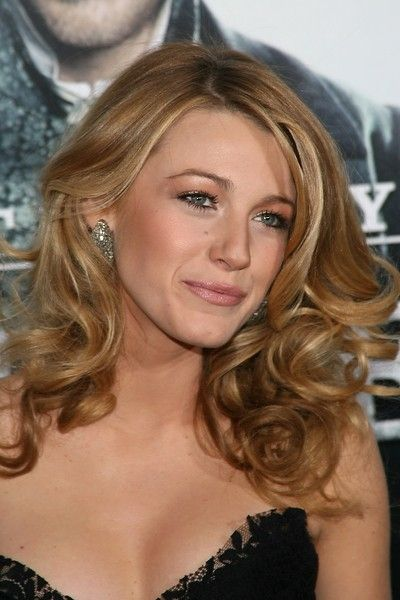 Honey Blonde Hair Color By Adele Hair Colors Pinterest