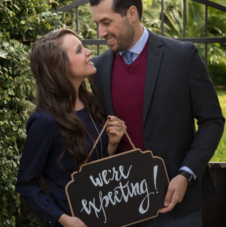 669.6k Followers, 48 Following, 103 Posts - See Instagram photos and videos from Jinger Vuolo (@jingervuolo)