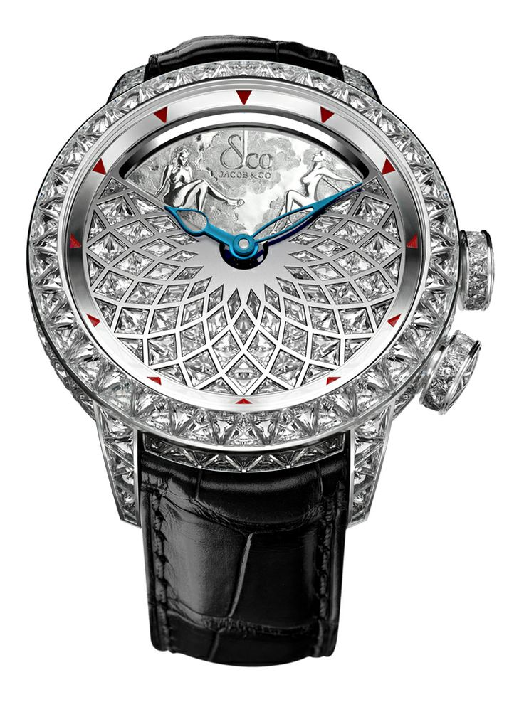 124 best images about jacob co watches on pinterest diamonds rose gold and round diamonds for Jacob co watches