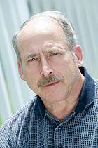 """""""Benjaman Kyle"""" http://www.findingbenjaman.com/  http://vimeo.com/34589969 https://www.facebook.com/findingbenjaman #FindingBenjaman #ManWithNoIdentity"""