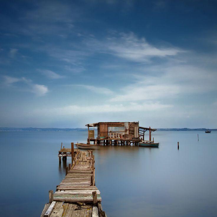 Kalohori, Thessaloniki, Greece