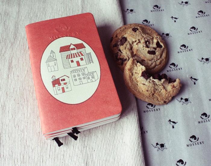Pocket Notebook | Libretas | Pinterest | Pocket Notebook, Childhood